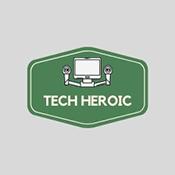 Techheroic - WordPress Website Builder on Fiverr