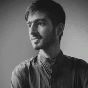 meerhamza0320 – short video ad creator on Fiverr