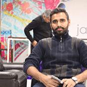 mhassansr – short video ad creator on Fiverr