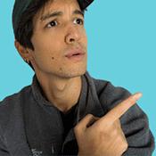 alonsoadri – short video ad creator on Fiverr