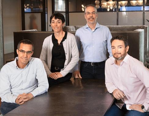 10 Best Israeli VCs (Updated for 2021)