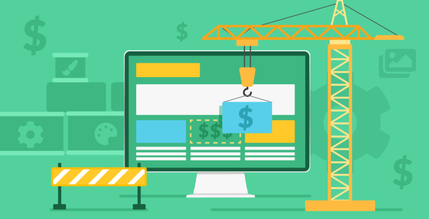 5 Best (Affordable) Website Builders for Nonprofits in [2021]