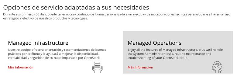 rackspace services_es 1 autoresized41reY