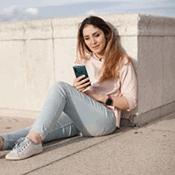 katy63de – Amazon product video creator on Fiverr