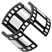kineticcuts – Amazon product video creator on Fiverr