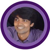 atonushoma – Amazon product video creator on Fiverr