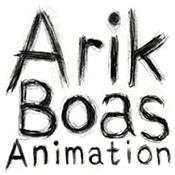 10 Best Cartoon Video Ad Creators | Anna Sonnenberg