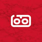 10 Best Phone Case Designers   Anna Sonnenberg