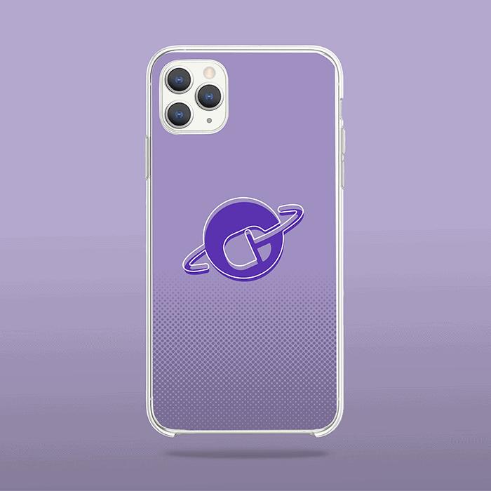mourhoostudio – $15 phone case design 1