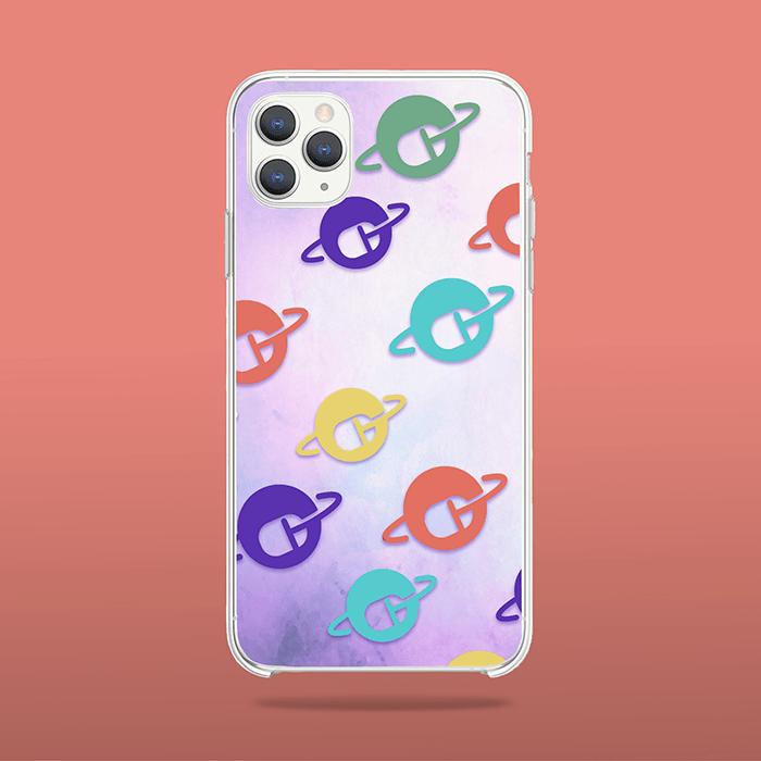 mourhoostudio – $15 phone case design 2