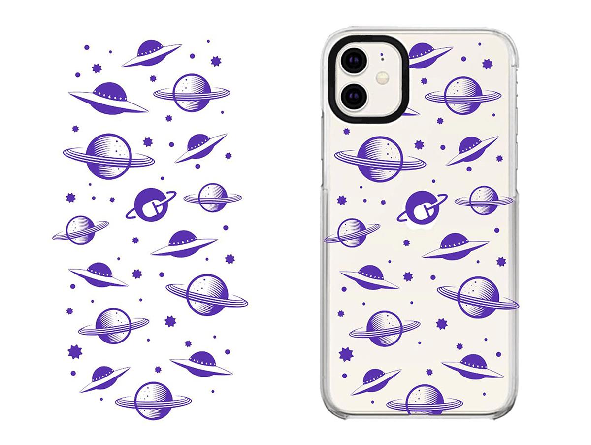 flowpatterns – $25 phone case design