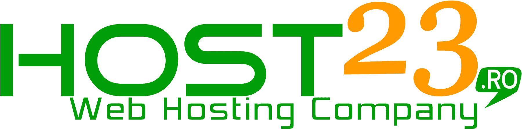 Host23