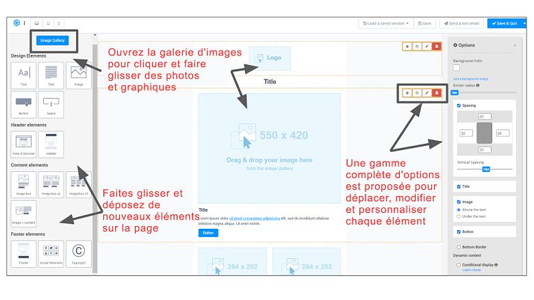 5 best sendinblue templates v2 9_fr optimage1