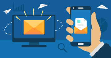 How to REALLY Boost Your Email Deliverability Rate in 2021
