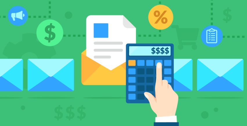 MailerLite Pricing 2021 – Crucial Tips Before You Sign Up