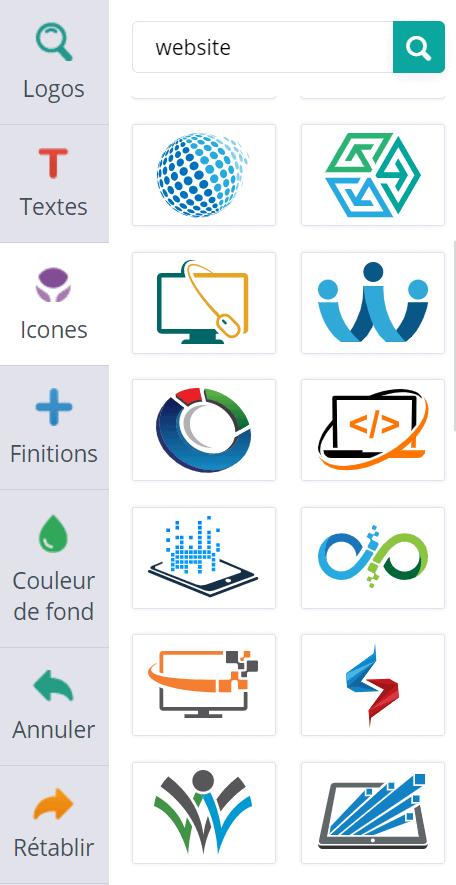 logogenie icones_fr