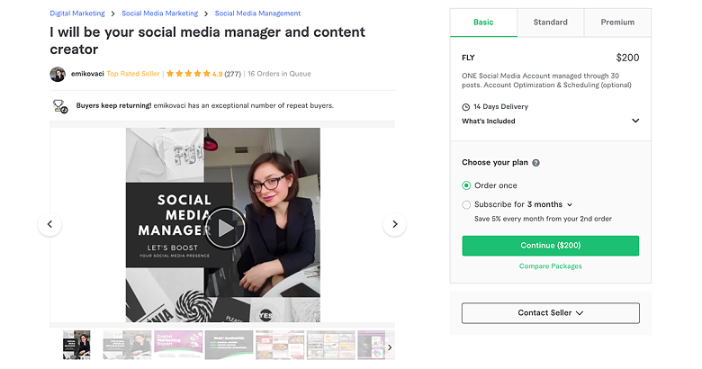 social-media-content-creator-on-fiverr-emikovaci