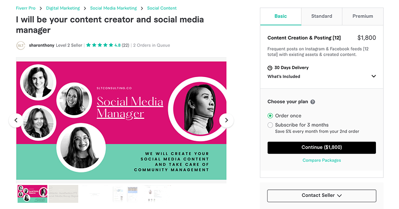 social-media-content-creator-on-fiverr-sharonthony