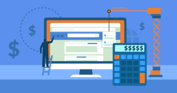 GoDaddy Website Builder Pricing: Avoid Hidden Costs [2021]
