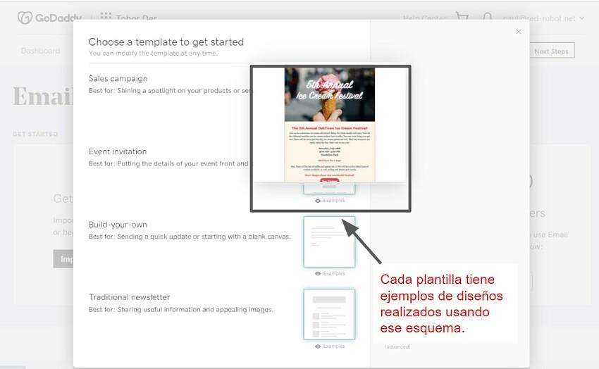 Screenshot_6 optimage2