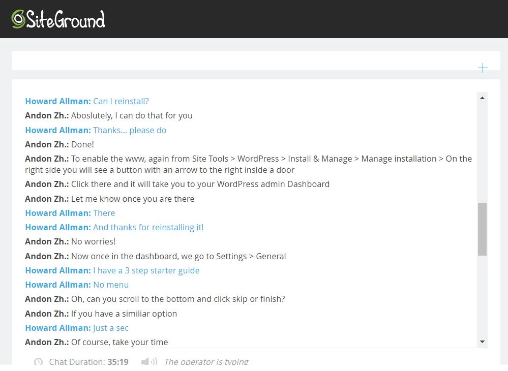 siteground-vs-kinsta-6.png