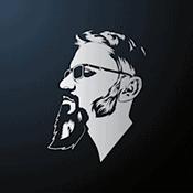 MRiyadhKaisar – stop motion ad creator on Fiverr