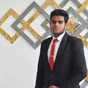 Pasindu_Has – stop motion ad creator on Fiverr