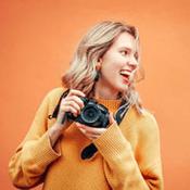 Yudinae13 – stop motion ad creator on Fiverr