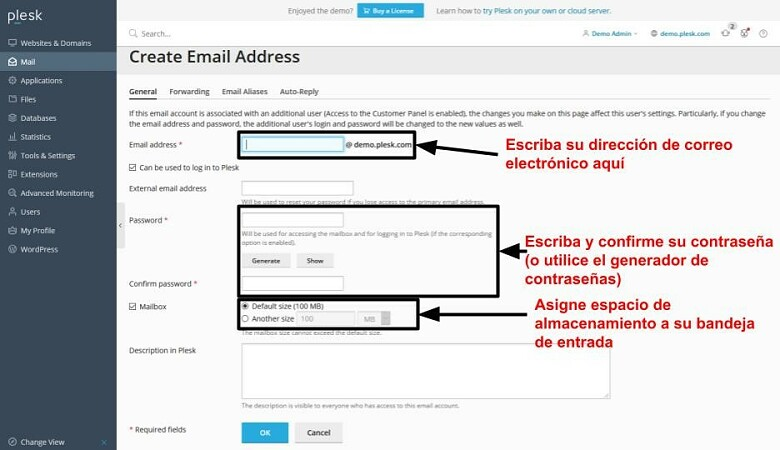Copy of How to Set Up Your Business Email __IMAGES__ 53 optimage1