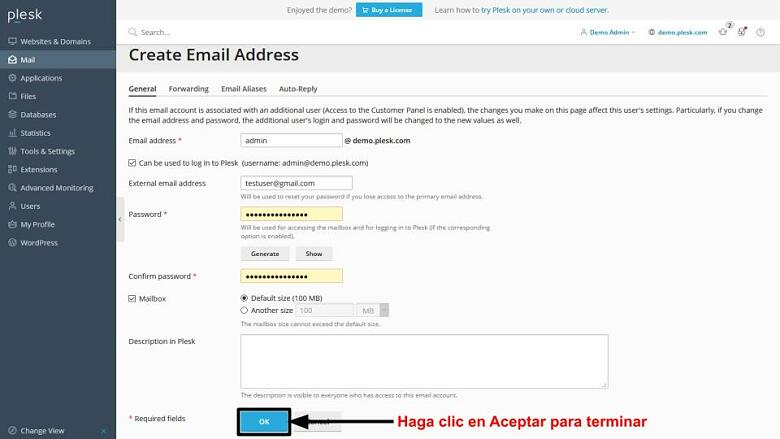 Copy of How to Set Up Your Business Email __IMAGES__ 54 optimage1