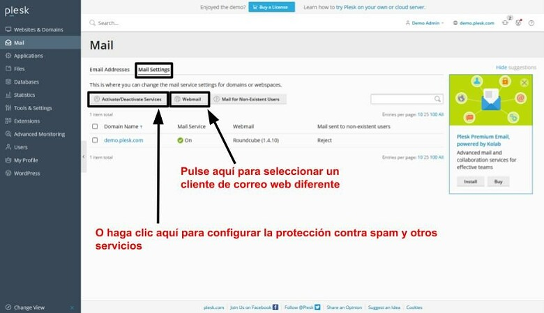 Copy of How to Set Up Your Business Email __IMAGES__ 69 optimage1