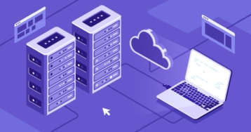 Configure Su Email de Empresa en 4 Pasos [2021]