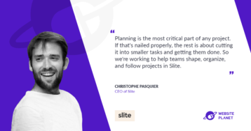 Slite – Put Clarity at the Center of Your Team