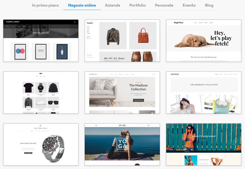 Weebly_Themes_IT optimage1