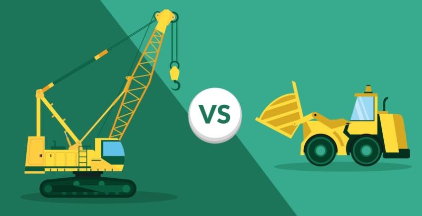 Comparatif Zyro/WooCommerce : Lequel est le meilleur ?
