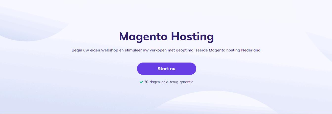 magento hosting nl e1621428369174