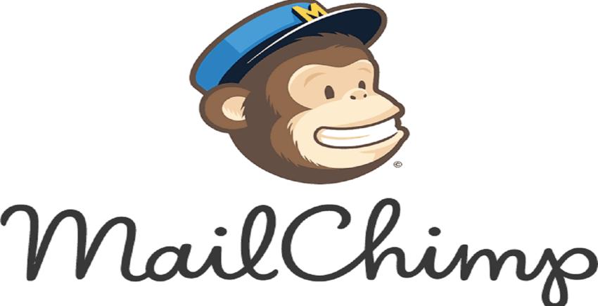 Mailchimpの料金│手頃な価格と言えない理由 2021年
