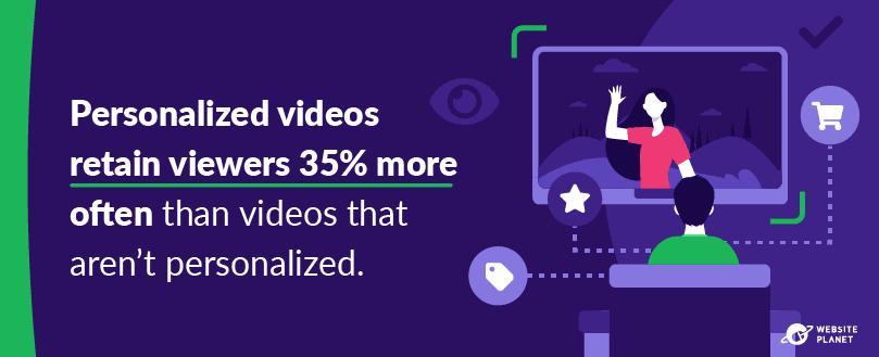 -outline---video-marketing-statistics-30.png