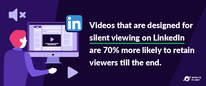 -outline---video-marketing-statistics-46.png