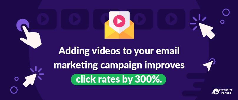 -outline---video-marketing-statistics-50.png