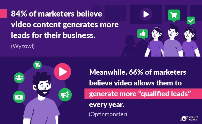 -outline---video-marketing-statistics-8.png
