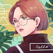 Monipoye – anime character designer on Fiverr