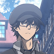 Shiredora – anime character designer on Fiverr
