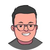 Skirdna – anime character designer on Fiverr