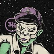 TresKiddos – anime character designer on Fiverr
