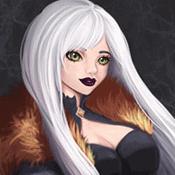 Kotlen – chibi character designers on Fiverr