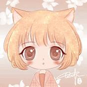 Orangex – chibi character designers on Fiverr