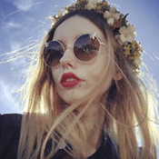 10 Best YouTube Channel Artists | Anna Sonnenberg