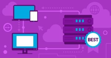 8 beste (meest betrouwbare) VPS hosting diensten in 2021