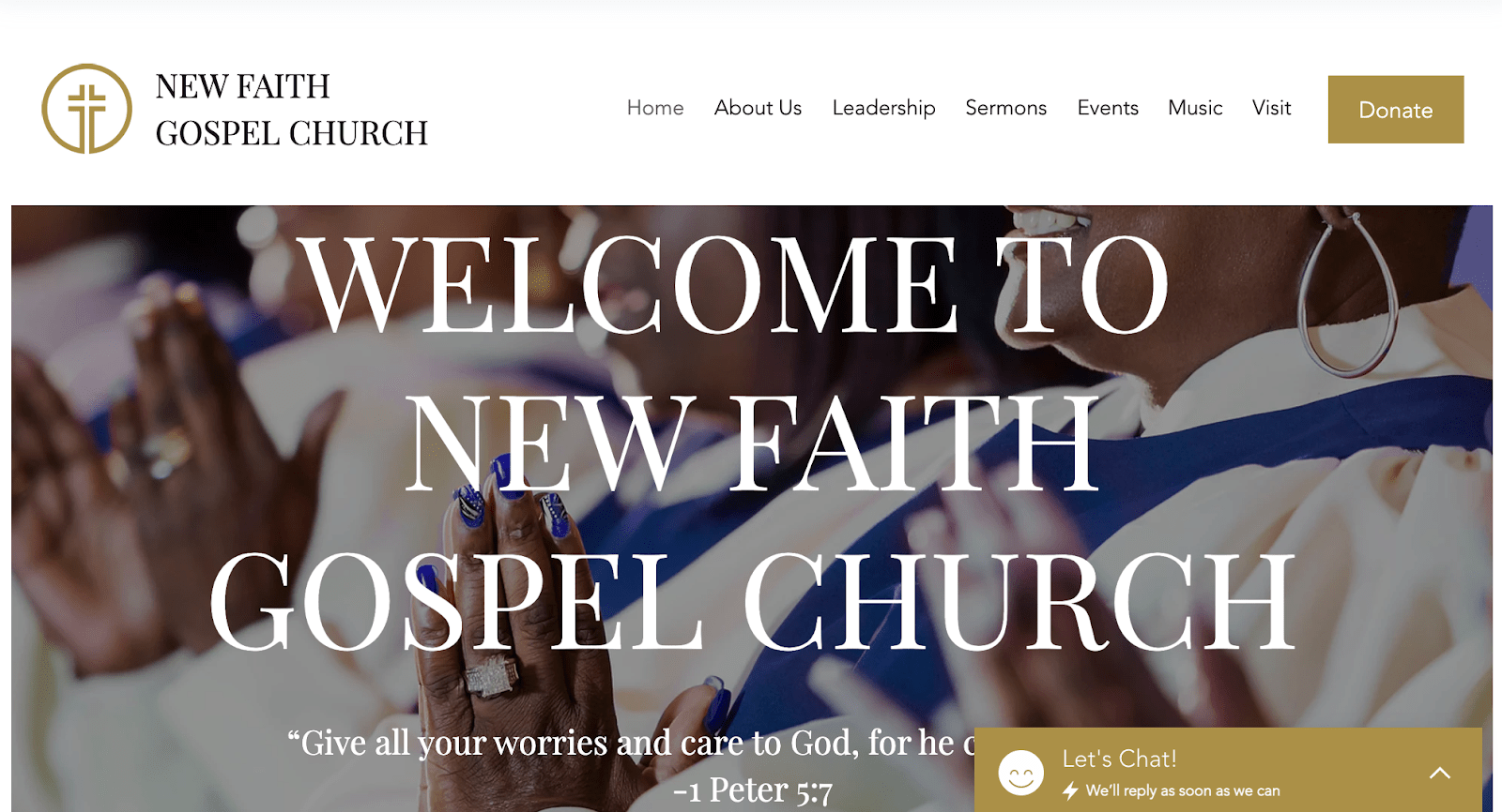 8-best-squarespace-templates-for-churches---will-21.png